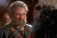 """12 Hidden Celebrity Cameos in Movies 