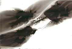 Urszula Wilk_watercolour_76cmx112cm