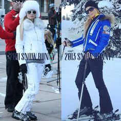 what to wear skiing in aspen vacation 12 Snelfies Prove Paris Hilton Loses Snow Bunny Status On Aspen Ski Trip | Nubry - San Diego's #1 Fashion, Beauty, Events And Lifestyle Blog - What To Wear, Insider Tips, & Celebrity Trends
