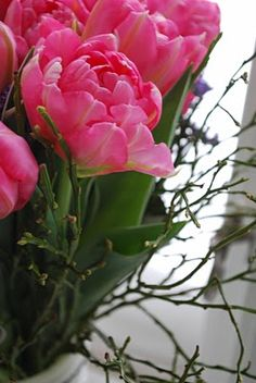 Browse floral country shop that offers good quality bouquet and flowers. Flower delivery noida with same day at reasonable prices for any special occasion. Visit- http://www.floralcountry.com/Send-flowers-to-noida