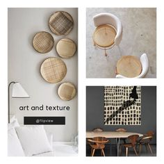Textiles and art are plays important role to create a vibe and uplift the entire space.  #goodvibes #homedesign #homedecor #interiordesign #design #interior #home #architecture #decor #homesweethome #interiors #decoration #furniture #homestyle #interiordesigner #homedecoration #luxury #interiordecor #interiorstyling #inspiration #instahome #art #designer #livingroom #style #handmade #realestate #homeinspiration #bhfyp  #textile Interior Styling, Interior Decorating, Interior Design, Plays, Sweet Home, Textiles, House Design, Interiors, Living Room