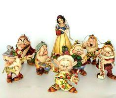 My eBay: Active My Ebay, Disney Characters, Fictional Characters, Disney Princess, Art, Art Background, Kunst, Gcse Art, Disney Princes