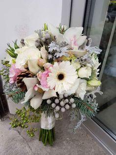 50 mejores imágenes de Bouquet novia  ba05c5c4750