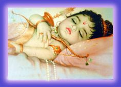 The Baby Rama Has Come - Periodicals of Rama
