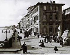 Firenze 1890