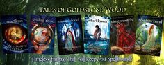 Featured Author Interview: Anne Elisabeth Stengl - Soul Inspirationz | The Christian Fiction Site