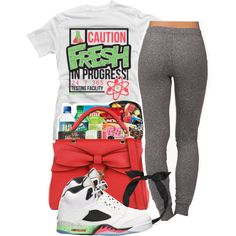 Just Like Poison by benginepierre on Polyvore featuring polyvore, fashion, style, Forever 21, ALDO and yunotme