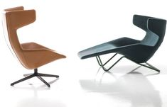 Pin Board | Hub Furniture Lighting Living Dining Chairs, Armchair, Dinning Chairs, Womb Chair, Dining Chair, Wingback Chair, Wingback Armchair