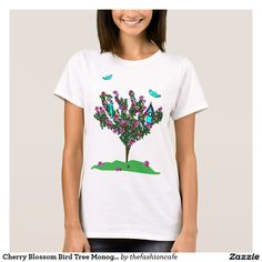 Discover a world of laughter with funny t-shirts at Zazzle! Tickle funny bones with side-splitting shirts & t-shirt designs. Laugh out loud with Zazzle today! T Shirt Designs, Art Designs, Floral Designs, Love T Shirt, Shirt Style, Paris T Shirt, Christopher Street Day, Team Bride, Girls Wardrobe