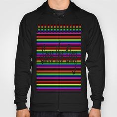Save the day Save The Day, Hoody, Colorful, Unisex, Long Sleeve, Sleeves, Sweaters, Mens Tops, T Shirt