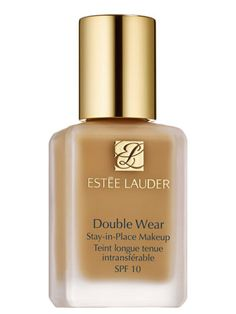 Looking for Estee Lauder Double Wear Stay-in-Place Makeup, 1 oz / 30 ml ECRU) ? Check out our picks for the Estee Lauder Double Wear Stay-in-Place Makeup, 1 oz / 30 ml ECRU) from the popular stores - all in one. Beste Foundation, Double Wear Foundation, No Foundation Makeup, Liquid Foundation, Flawless Foundation, Estee Lauder Foundation, Foundation Shade, Best Foundation At Ulta, Best Natural Foundation