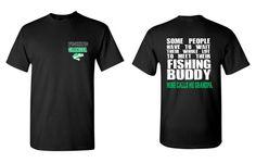 Fishing Grandpa T Shirt Mine Calls Me Uncle Shirt Grandpa Tee Fishing Shirt Grandpa Bass Shirt Favorite Grandfather Gift Grandparent shirt