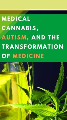 Sensory Processing Disorder Toddler, Marijuana Facts, Autism Support, Autism Resources, Peaceful Parenting, Medical Cannabis, Children With Autism, Parenting Teens, Modern Family