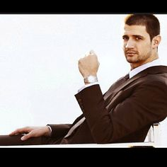 love him!!! Dream Husband! <3 James Lafferty aka Nathan Scott