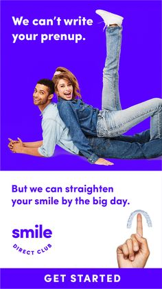 SmileDirectClubTake the free smile quiz to see how you can get a… - Reality Worlds Tactical Gear Dark Art Relationship Goals Diner Recipes, Waffle Recipes, Pork Recipes, Cooking Recipes, Ceviche Recipe, Guacamole Recipe, Chicken Parmesan Recipes, Baked Chicken, Cauliflower Recipes