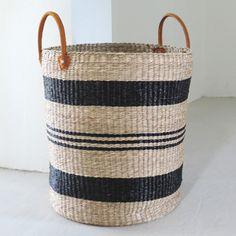 1000 ideas about tapis jonc de mer on pinterest jonc de. Black Bedroom Furniture Sets. Home Design Ideas