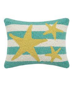 Kess InHouse Nina May Ashby Blossom Teal Round Beach Towel Blanket