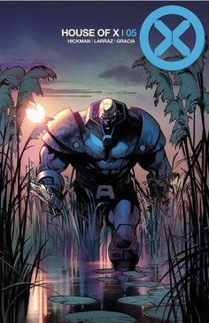 Return Of Wolverine (of - Marvel Comics Marvel Dc, Marvel Villains, Marvel Heroes, Marvel Characters, Comic Book Artists, Comic Artist, Comic Books Art, Adam Warlock, Arte Dc Comics