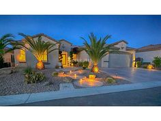 2124 Silent Echoes Dr, Henderson