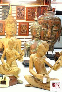 11 Besten Thailand Bilder Auf Pinterest Travel Report Thailand