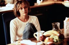 "Alice Green played by Meg Ryan in ""When a Man Loves a Woman"" (1994)."