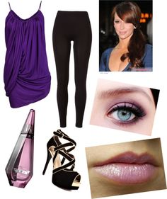 """Untitled #81"" by aimy21 on Polyvore"