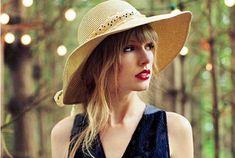 Image de Taylor Swift — PNG                                                                                                                                                      Plus