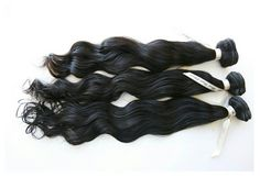 Check out this item in my Etsy shop https://www.etsy.com/listing/478518460/10a-premium-quality-raw-indian-wavy