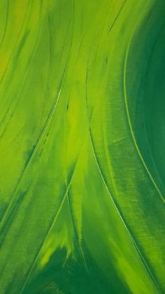 #janzsoart #vienna #oil #details #art #painting #wien Vienna, Oil, Painting, Painting Art, Paintings, Painted Canvas, Drawings, Butter