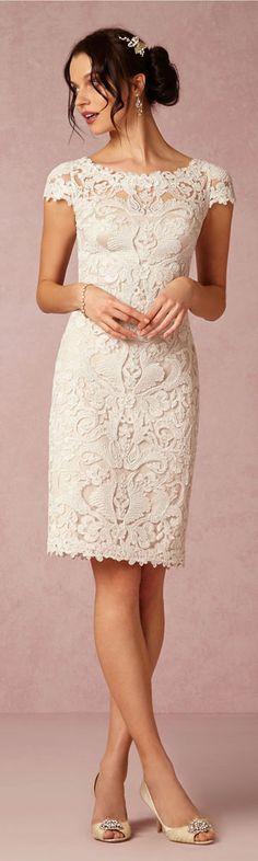 BHLDN Cocktail Dresses | Hadley