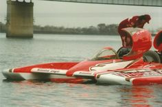 Winston Eagle, driver Mark Tate. classic unlimited class hydroplane hydroplanes hydro hydros racing boat boats, Columbia Cup Tri-Cities TriCities Pasco Kennewick Fast Boats, Speed Boats, Power Boats, Drag Boat Racing, Smokin Joes, Rooster Tail, Gas Turbine, Tri Cities, Yacht Boat