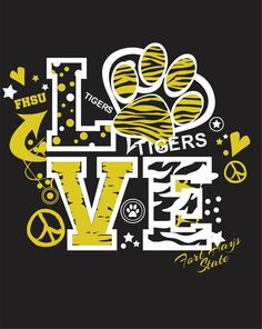 Design Custom School Shirts School Spirit TShirts Online by