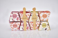 36 Hoseo University Packaging Projects on Packaging of the World - Creative Package Design Gallery Beverage Packaging, Coffee Packaging, Paper Packaging, Creative Package, Packaging Design Inspiration, Package Design, University, Wraps, Gift Wrapping