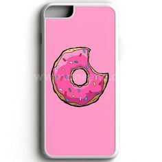Donut iPhone 7 Case | aneend