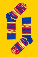 GOOD AS GOLD | Online Clothing Store | Mens & Womens Fashion | Streetwear | NZ — Happy Socks