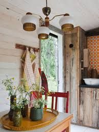 Para mi casa de pueblo { For my village house } Rustic Kitchen, Country Kitchen, Vintage Kitchen, Shed Decor, Home Decor, Interior Decorating, Interior Design, Interior Modern, Kitchen Interior