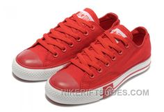 http://www.nikeriftshoes.com/red-converse-tops-lightning-chuck-taylor-all-star-canvas-shoes-hot-now-icz6w.html RED CONVERSE TOPS LIGHTNING CHUCK TAYLOR ALL STAR CANVAS SHOES AUTHENTIC HDNZJ Only $59.00 , Free Shipping!