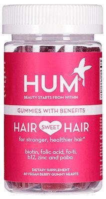 #BakingSodaForDandruff Beauty Vitamins, Vitamins For Hair Growth, Vitamins For Women, Hair Vitamins, Energy Vitamins, Biotin Hair Growth, Hair Growth Gummies, Hair Gummies, Baking Soda Shampoo
