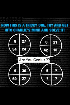 Geniuss