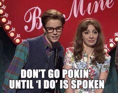 Justin bieber lol