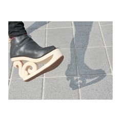 . . どっちの写真投稿するか迷ったけど結果2枚載せた. . #jeffreycampbell #ジェフリーキャンベル の#靴... #Team8 #AKB48 #Instagram #InstaUpdate