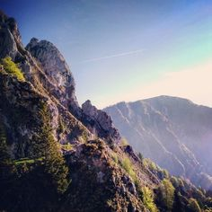 ITALY   #travelawesome #traveling #travel #instatravel #instatravel #traveler_stories #travelling #worldtraveler #wanderlust #picoftheday #igdaily #explore #healtylife #viajeros #viaggi #backpacking #backpacker #viajeros #hike #hikes #hiking #landscape #landroverdefender #mountain #mountains #nature_shooters by samuele_gasparini  ITALY   #travelawesome #traveling #travel #instatravel #instatravel #traveler_stories #travelling #worldtraveler #wanderlust #picoftheday #igdaily #explore…