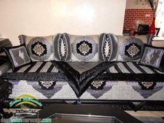 Je vous présente le top secret d\'artisanat marocain sous forme un ...