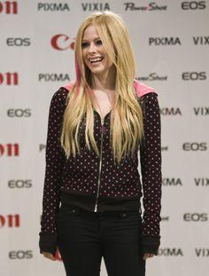 Princesinha do Rock