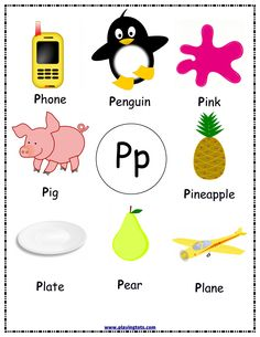 Free printable (English/Tamil) flash cards/charts/worksheets/(file folder/busy bag/quiet time activities) for kids(toddlers/preschoolers) to play and learn at home and classroom. Alphabet Words, Alphabet Phonics, Alphabet Pictures, Phonics Words, Alphabet Charts, Teaching The Alphabet, Alphabet Coloring Pages, Alphabet Worksheets, Alphabet Activities