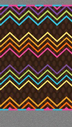 iPhone 5 Wallpaper  tjn