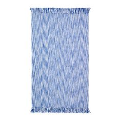 IBEDROOM RUG IKEA - LAPPLJUNG, Rug, flatwoven, Easy to keep clean since it is machine washable.The rug has the same pattern on both sides, so you can turn it over and it will withstand more wear and last even longer.