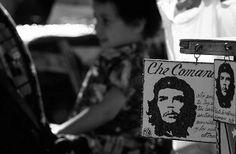 FILIPPO MACCHI Galería fotográfica de Filippo Macchi sobre el tema cubano. http://www.conexioncubana.net/index.php/galeria-fotografica/fotografos-f/filippo-macchi