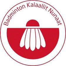 X - Badminton Kalaallit Nunaat
