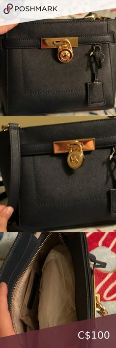 MK small bag BNWOT Just sitting in my closet brand new Michael Kors Bags Crossbody Bags Michael Kors Crossbody Bag, Michael Kors Bag, Crossbody Bags, Disney Toms, Hand Painted Shoes, Michael Kors Outlet, Nike Free Shoes, Michael Kors Hamilton, Coach Purses